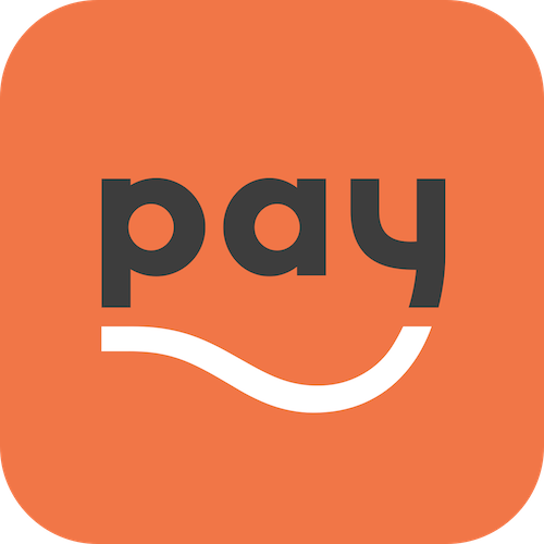Pay with Papaya